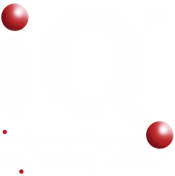 European Quizzing Championships